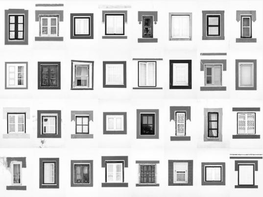 ventanas-tipos-bn