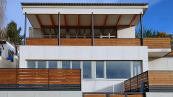 CliCons - fachada completa