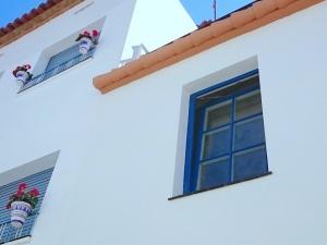 ventana-color-RAL-sitges