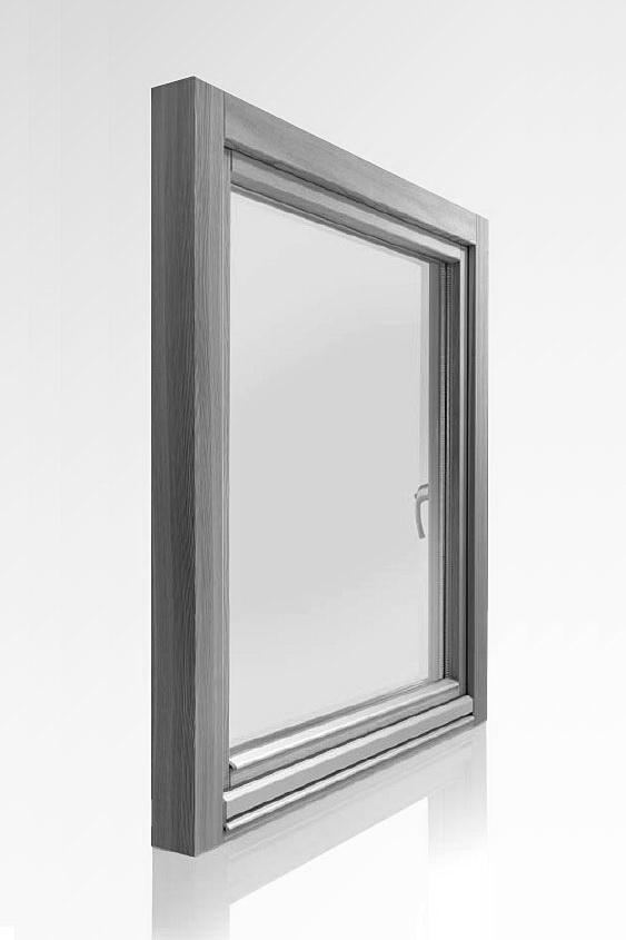 ventana-madera-perfil-68-bn