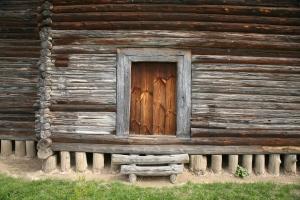 madera-natural-casa