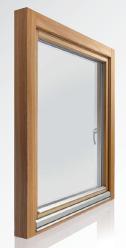 ventana-madera-exterior