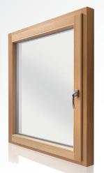 ventana-madera-interior