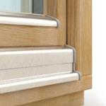 ventana-madera-vierteaguas